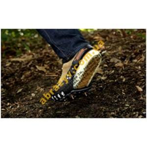 Захисні накладки для взуття MASTER GRIP 2