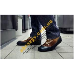 Захисні накладки для взуття EASY GRIP 2