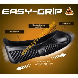 Защитные накладки для обуви EASY GRIP