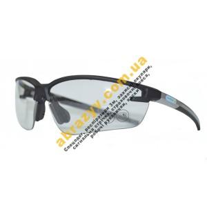Защитные очки Delta Plus FUJI2 CLEAR
