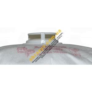 Респиратор Респфарм А-200 П-3К FFP-3D 2