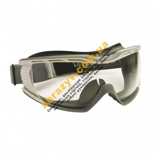 Очки-маска Lux Optical BIOLUX 60680