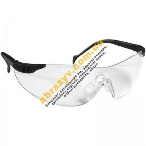 Очки с прозрачными линзами Lux Optical STYLUX 60510