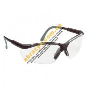 Очки защитные Lux Optical MIRALUX 60530