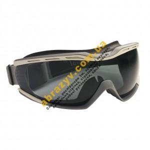 Очки-маска затемненные Lux Optical BIOLUX 60683