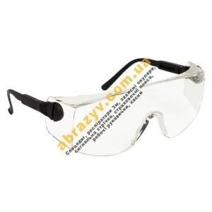 Захисні окуляри Lux Optical VRILUX 60330