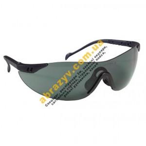 Окуляри Lux Optical STYLUX 60513