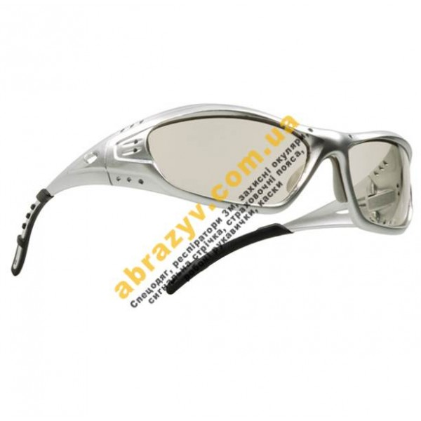 Очки спортивные Venitex Breeze Gold Mirror
