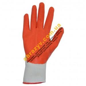 Перчатки защитные латексные Doloni 4527