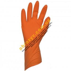 Перчатки DOLONI 4546 для работы со скользкими поверхностями
