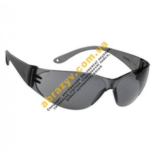 Очки Lux Optical POKELUX 60553 затемненные