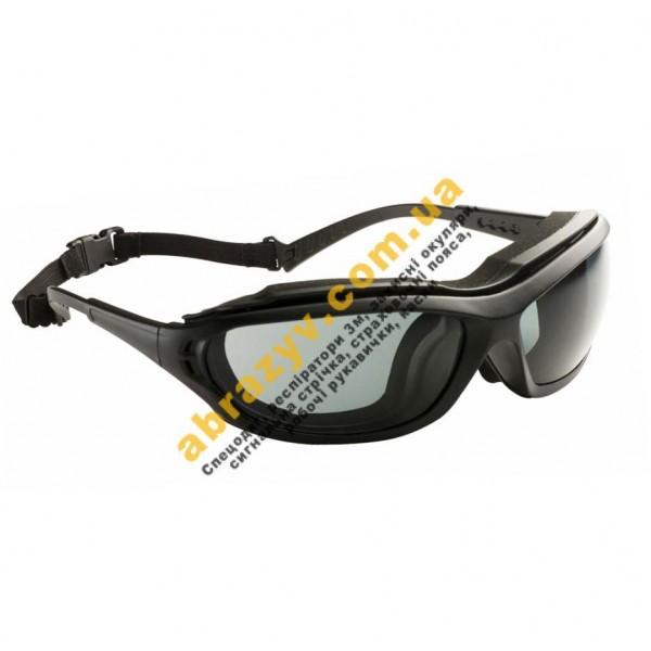 Очки lux optical MADLUX 60973