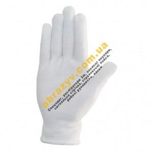 Перчатки нейлоновые Doloni кондитер 4770