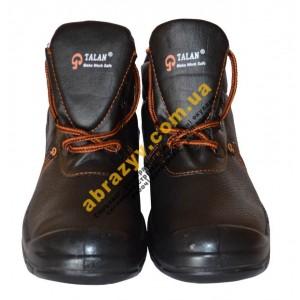 Ботинки Talan BA412 2