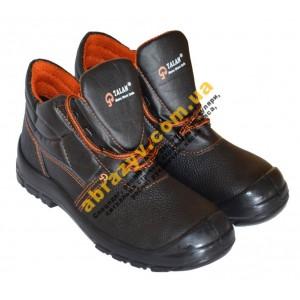 Ботинки Talan BA412