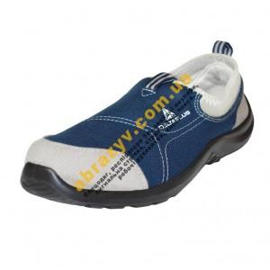Кросівки робочі Delta Plus MIAMI S1P SRC