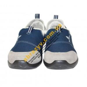 Кросівки робочі Delta Plus MIAMI S1P SRC 2