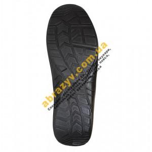 Кросівки робочі Delta Plus MIAMI S1P SRC чорний 2