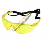 Защитные очки 3M 71501-00003M Тора