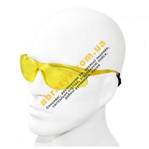 Защитные очки 3M 71501-00003M Тора 2