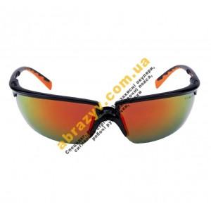 Захисні окуляри ЗM 71505-00006M