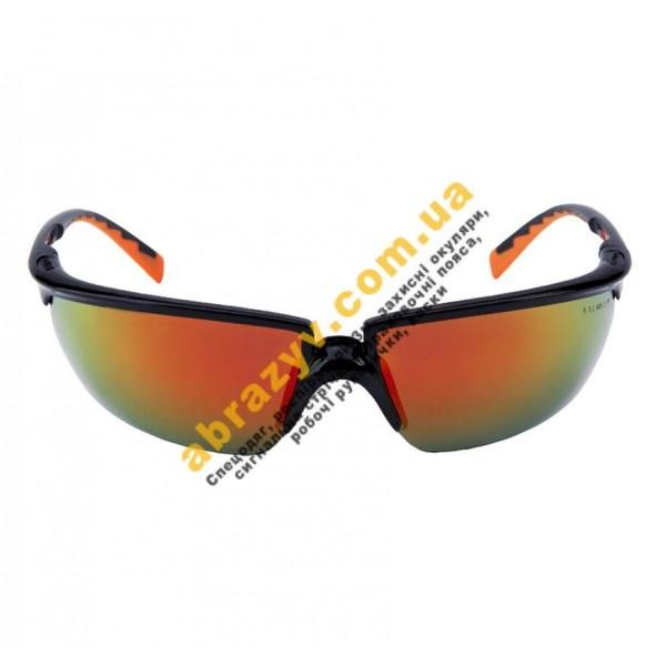 Очки защитные ЗM 71505-00006M