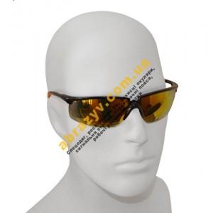 Захисні окуляри ЗM 71505-00006M 2