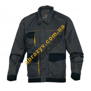 Куртка рабочая DMVES Delta Plus из коллекции D-Mach