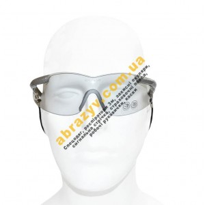 Защитные очки THUNDER CLEAR 2