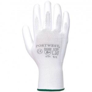 Полиуретановые перчатки Portwest A120
