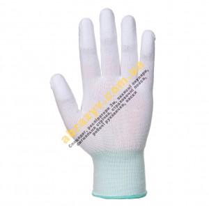 Поліуританові рукавички Portwest A121 2