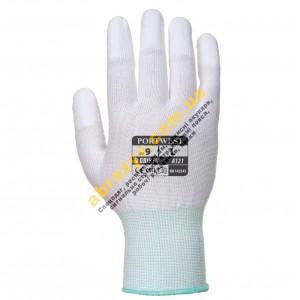 Полиуретановые перчатки Portwest A121