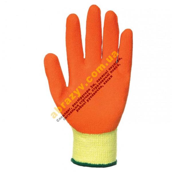 Перчатки латексные Portwest A150