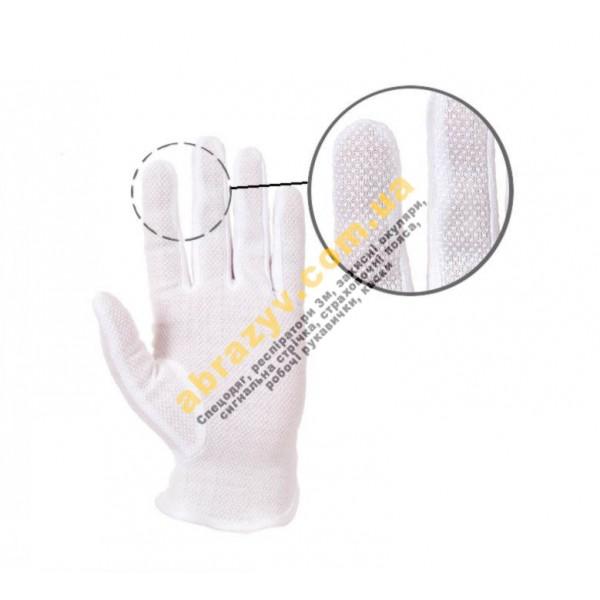 Перчатки защитные Portwest A080