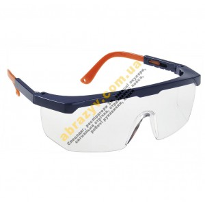 Окуляри захисні Portwest PS33 A/F