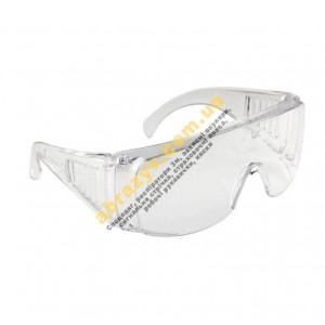 Захисні окуляри Portwest VISITOR PW30