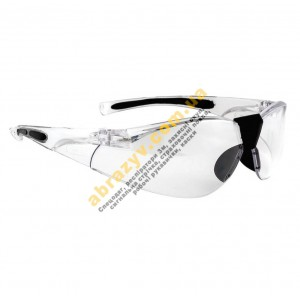 Защитные очки Portwest Lucent PW39