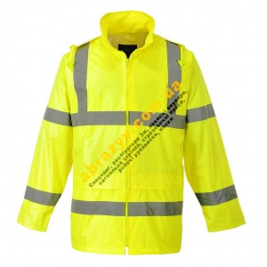 Светоотражающая куртка Portwest H440