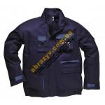 Куртка рабочая Portwest TX10