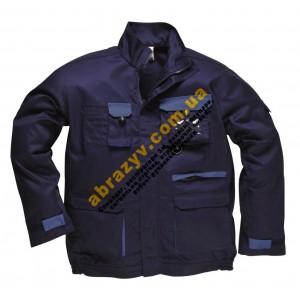 Куртка робоча Portwest TX10