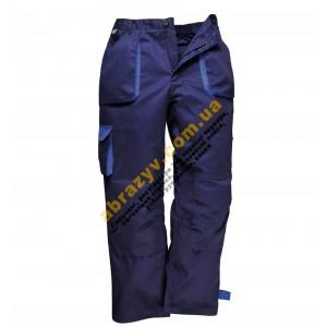 Рабочие брюки Portwest TX11
