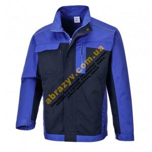 Куртка рабочая Portwest HAMBURG TX33