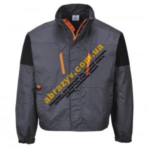 Куртка рабочая Portwest TAGUS TX60