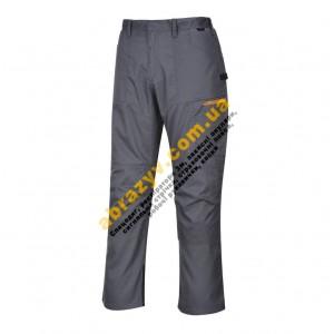 Робочі штани PortwestDanubeTX61