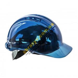 Каска защитная Portwest PV50