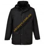 Куртка робоча Portwest OBAN S523