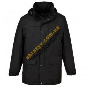 Зимняя рабочая куртка PortwestOBAN S523