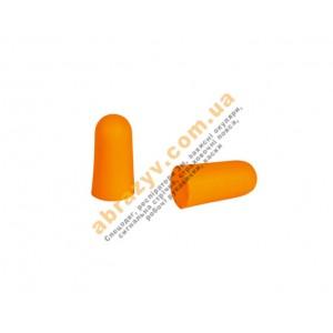 Змінні вкладиші беруші 30 дБ Sizam SM 1100