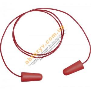 Протишумові вкладиші (беруші) пінополіуретанові Delta Plus CONICCO200_1