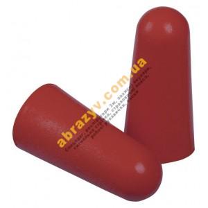 Змінні вкладиші буруші Delta Plus CONIC500 для диспенсера